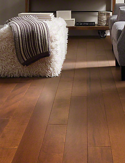 "Anderson Valiente Islander 5"" Engineered Hardwood"
