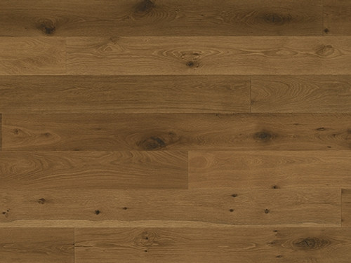 "Monarch Plank Castello Lucera 9/16"" x 7"" Engineered Hardwood"