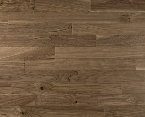 "Reward Flooring Camino 1/2"" x 5"" Walnut Natural"