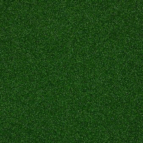 Shaw Grass All Seasons II - Uni Green