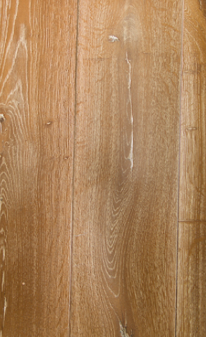 """Hill Country Innovations Andalusia Wire Brushed Oak Bodega 1/2"""" X 7 1/2"""" Engineered Hardwood"""