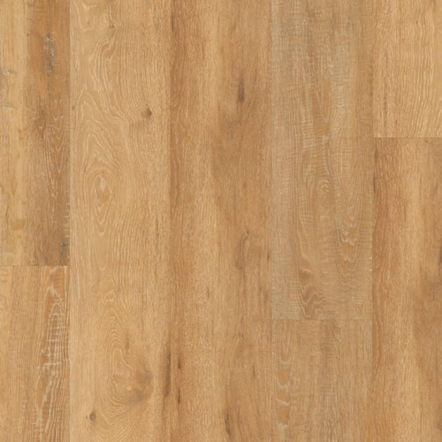 "Karndean Korlok Baltic Limed Oak 9"" x 56"" Luxury Vinyl"