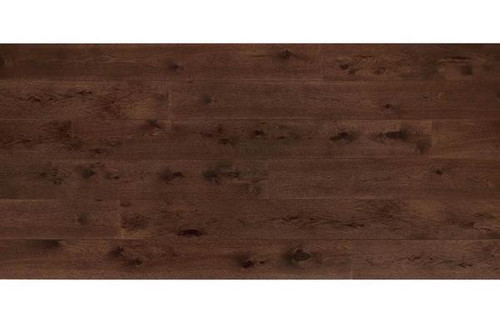 "From The Forest Choice Umber White Oak 1/2"" x 7.5"" Hardwood"