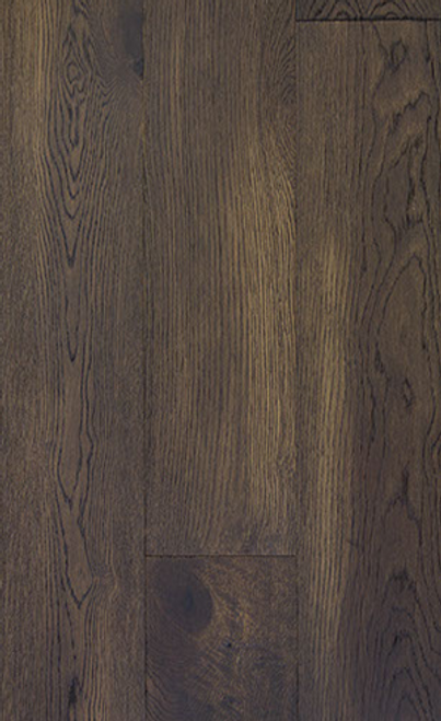 Hill Country Innovations Mountain Lodge European White Oak Showshoe