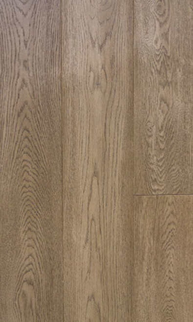 Hill Country Innovations Corte Oak Sawgrass 12 X 7 12 Engineered