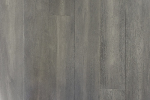 "DuChateau The Chateau Collection Touraine European Oak 5/8"" x 7 1/2"" Engineered Hardwood"