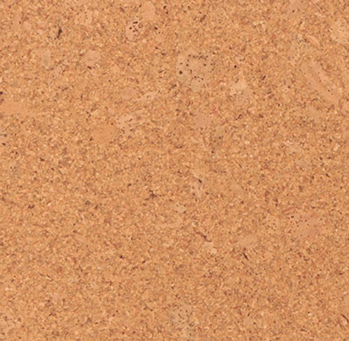 "APC Adhered Commercial Floor Tiles 12"" x 12"" Rusty"