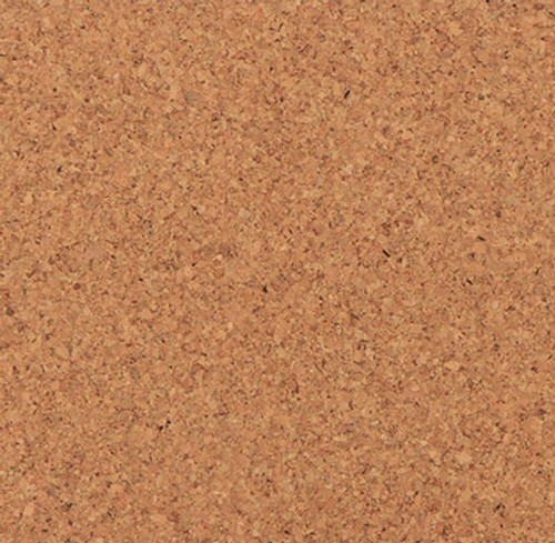 "APC Adhered Commercial Floor Tiles 12"" x 12"" Sandy"