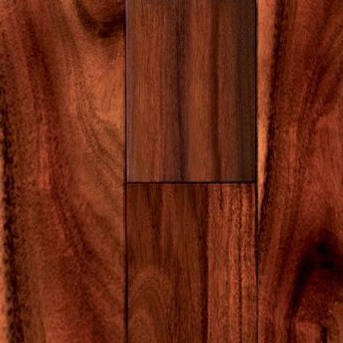 "Carlton Hardwood Avalon Bay 6 1/4"" Cinnamon"