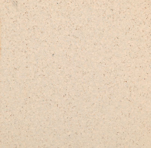 "APC Adhered Commercial Floor Tiles 12"" x 12"" Dawn"