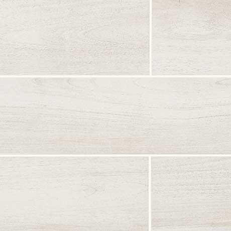 Marazzi Edgewood Stone 6 Quot X 24 Quot Field Tile Regal Floor