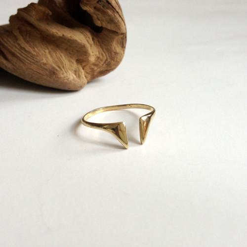 Edda Ring