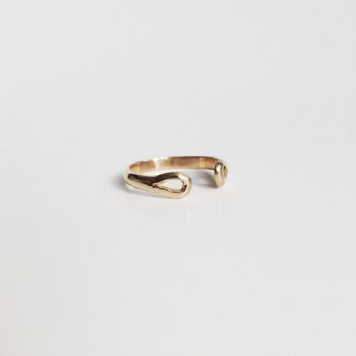 Keit Ring