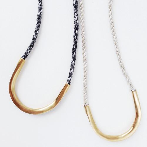 Velde Necklace