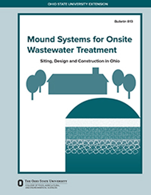 natural wastewater treatment systems pdf