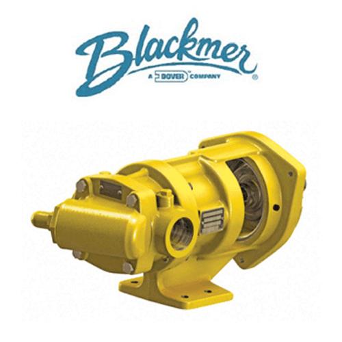 PV40B Blackmer Provane Sliding Vane Pump