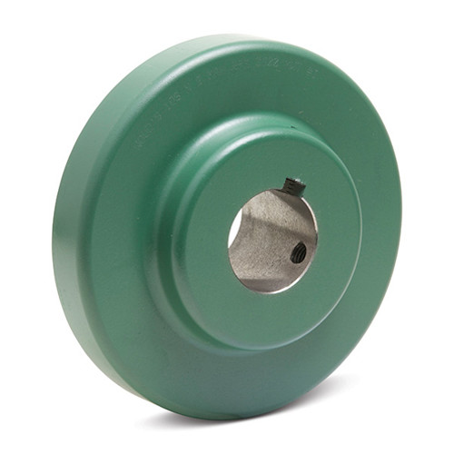 10S114 TB Wood's SURE-FLEX Type S Flange 10S x 1-1/4