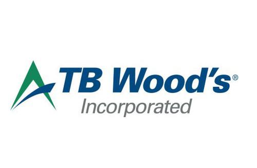 8SCH1 TB Wood's SURE-FLEX Type H Hub For Spacer 8SC-H X 1