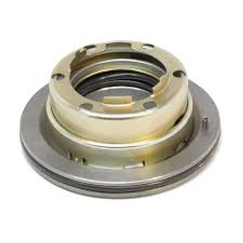 331880, Mechanical Seal Complete Item No. 153  Blackmer