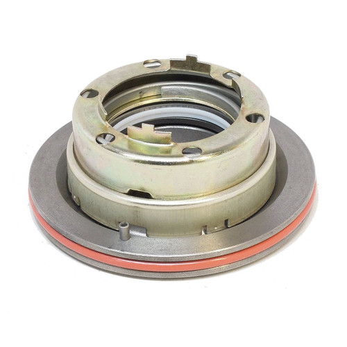 331873, Mechanical Seal Complete Item No. 153  Blackmer