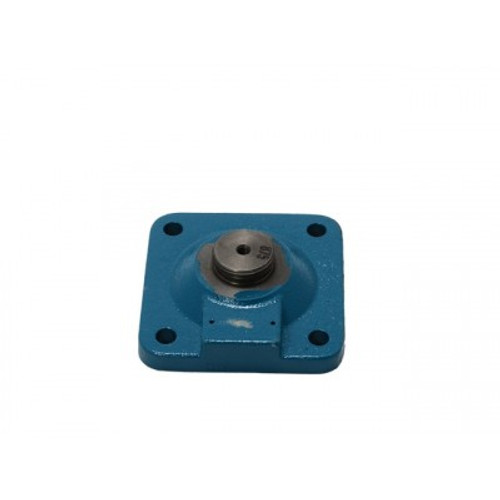 411807, Cover Relief Valve No. 4  Blackmer