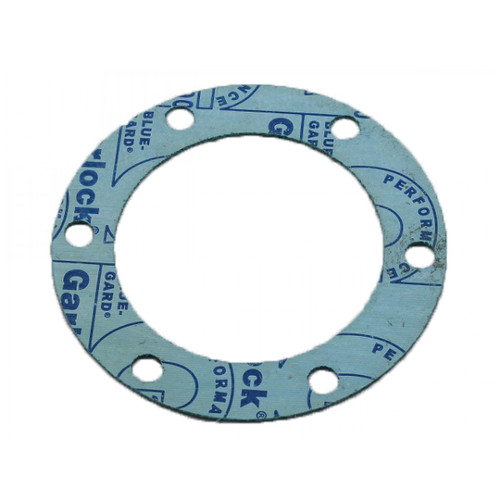 381817, Gasket-Bearing Cover  Item No. 26 Blackmer