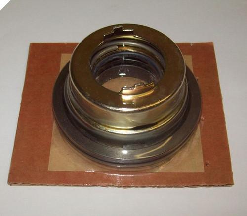 331601, Mechanical Seal Complete Item No. 153  Blackmer