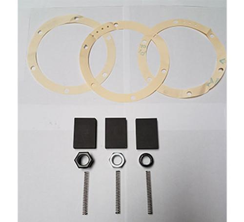 P/N 10049 Repair Kit 210-210F Blackmer Hand Pump