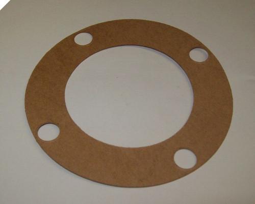 381406, Gasket-Bearing Cover  Item No. 26 Blackmer