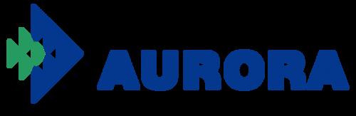 341A, 1.5x2-9B Aurora Close Coupled Centrifugal Pump (3hp/1800-rpm/TEFC/182JM)