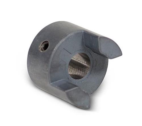 L09912NK TB Wood's L-Jaw® Coupling Hub