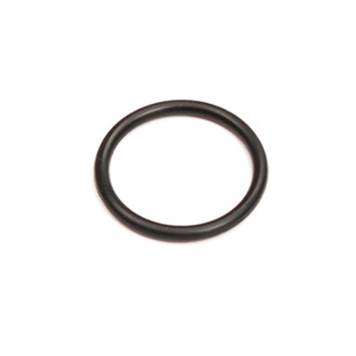 "Pump-Fit O-Ring for ARO® .5"",  1/4"" &  3/8"" Non-Metallic Diaphragm Pumps. OEM 93761"