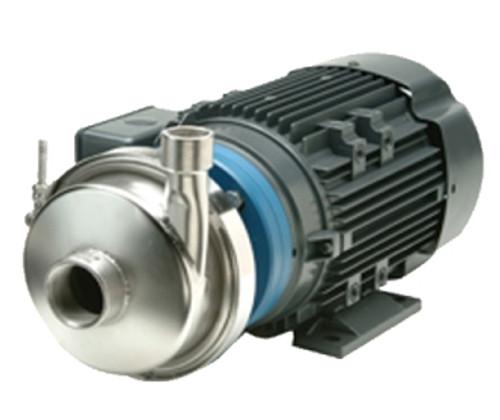 AC5 Finish Thompson Sealed Pump 2x1.5