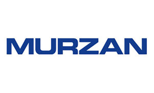 """150006112 Murzan 4"""" Retainer for CBTN-PV7 5-14"""