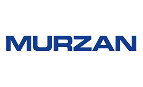 110121000 Murzan Product Chamber Large Clamp Mur-220
