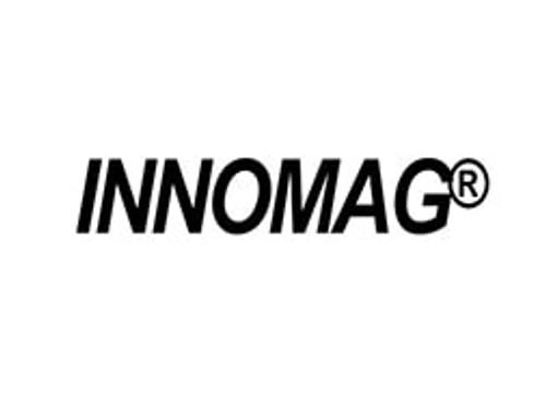 BKM-1020-FM Innomag Block, Motor Riser