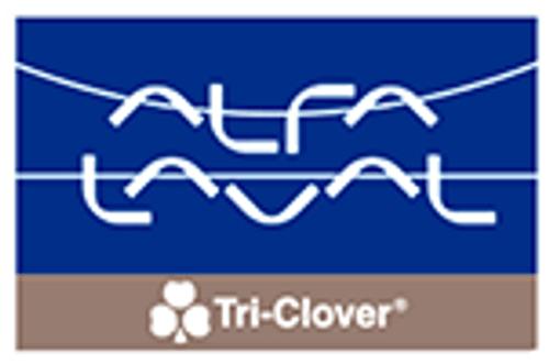 481662 Tri Clover Leg Kit