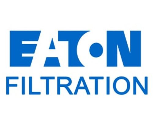 """1-1/4"""" and 1-1/2"""" Yoke for Eaton Models 50 and 72 Strainers"""