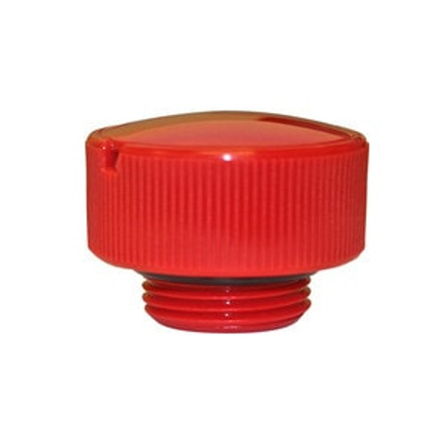 D03-039-1030 Hydra-Cell Oil Fill Cap with O-Ring