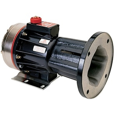 A04-002-1200 Hydra-Cell D10 Motor Adapter