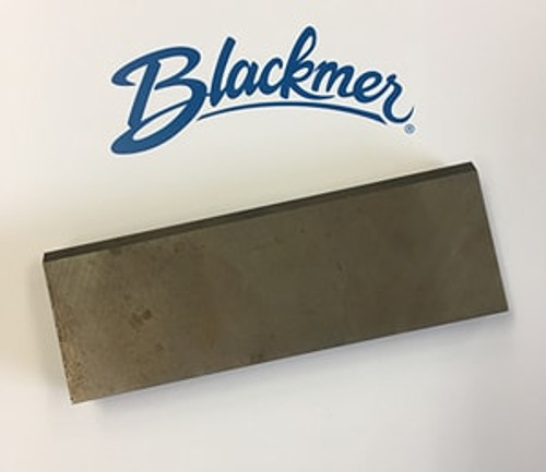 091821 Cast Iron Vane for Blackmer Sliding Vane Pump