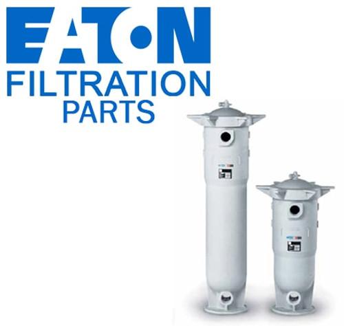"16"" PPL Basket for Eaton Polyline Filter Housing Units"