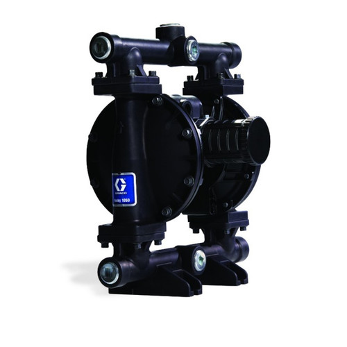"""647018, 1"""" Graco Air Operated Double Diaphragm Pump 1050"""