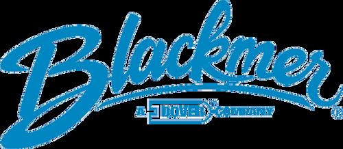 TXD3E Blackmer Truck Pump