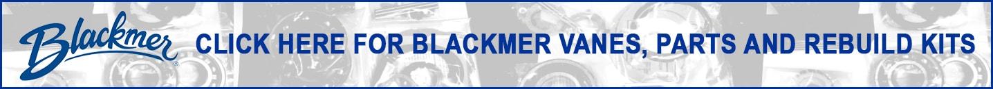 blackmerkits-min.jpg