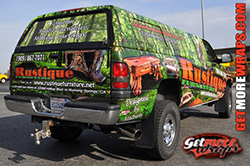 dodge-ram-truck-wrap-for-rustique-furniture-3m.png