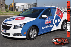 dominos-pizza-3m-gloss-car-wrap.png