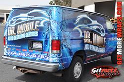 dr-mobile-mobile-detail-ford-van-wrap-1.png