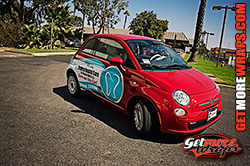 fiat-3m-wrap-for-central-dental-care-main.png