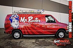 ford-e-350-van-wrap-for-mr.rooter-main-1.png